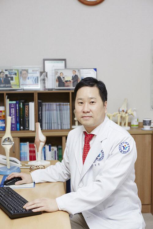 관절질환, 환자의 진행단계에 맞는 치료 솔루션이 중요해